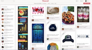 Can Pinterest and Affiliates Have a Happy Marriage?