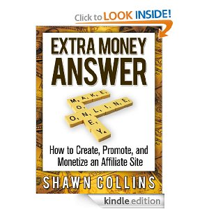 Two Great Resources For Affiliates