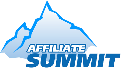 affiliatesummitlogo