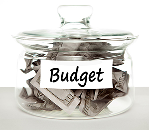 Should you have a budget for your affiliate program???
