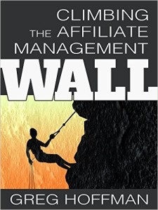 How Do I Learn How To Manage an Affiliate Program?