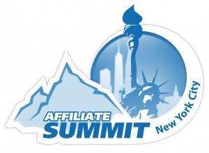 Don't forget to register for Affiliate Summit East