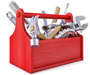 5 Affiliate Tools to add Products to your Posts