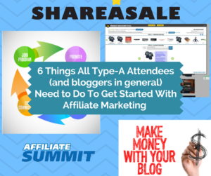 6 Things All Type-A Bloggers Can Do To Start Monetizing With Affiliate Links