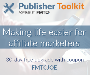 3 Great Features Of The FMTC Publisher Toolkit